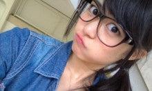 前田亜美オフィシャルブログ「Maeda Ami Official Blog」Powered by Ameba-20120707164800-1.jpg