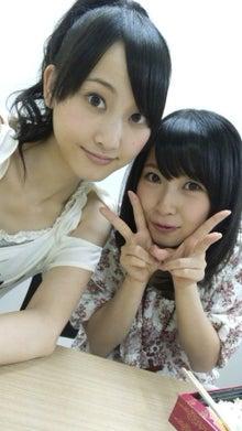 SKE48オフィシャルブログ Powered by Ameba-120707_162200.jpg