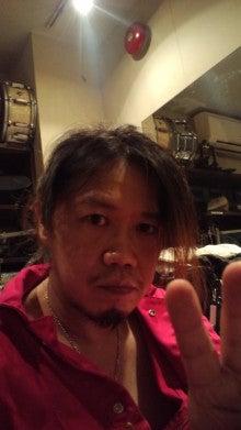サザナミケンタロウ オフィシャルブログ「漣研太郎のNO MUSIC、NO NAME!」Powered by アメブロ-120707_1459~01.jpg