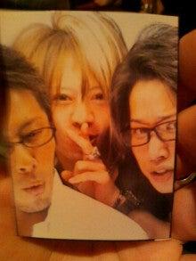 鬼の社長BLOG-2012070803550000.jpg