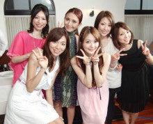 尾崎まみオフィシャルブログ「Mamism」Powered by Ameba