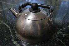 食器や鍋をピカピカに磨く方法を金属研磨鏡面仕上げの職人まさんが伝授します