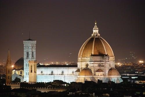 ヨーロッパ流-Il_Duomo_Florence_Italy