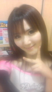 ★りなのLovePotion♪★-120707_1811~040001.jpg