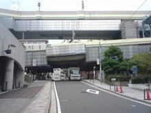 横浜西口起業スクールのブログ-SN3B0075.jpg