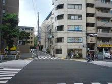 横浜西口起業スクールのブログ-SN3B0076.jpg