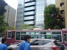 横浜西口起業スクールのブログ-SN3B0073.jpg