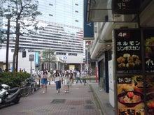 横浜西口起業スクールのブログ-SN3B0071.jpg
