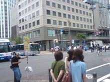 横浜西口起業スクールのブログ-SN3B0072.jpg