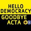 全和訳『 ACTA …