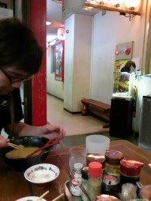 車磨き&ガラスコーティング☆TEN GALON CAPのブログ -TS3V0107.jpg