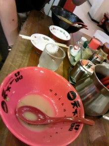 車磨き&ガラスコーティング☆TEN GALON CAPのブログ -TS3V01080001.jpg