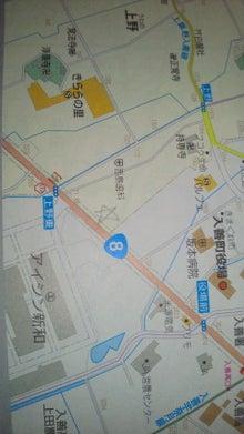 エルマーのブログ-2012070822430000.jpg