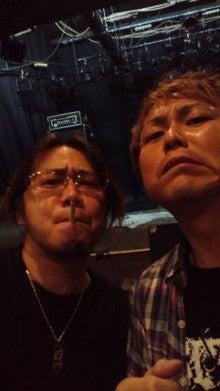 サザナミケンタロウ オフィシャルブログ「漣研太郎のNO MUSIC、NO NAME!」Powered by アメブロ-120708_2333~01.jpg