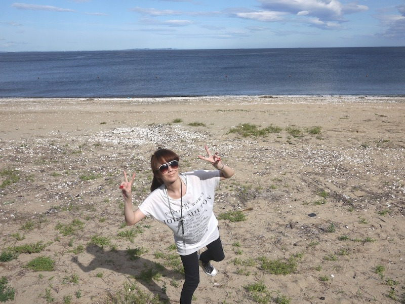 twenty4-7 MIKA オフィシャルブログ Powered by Ameba