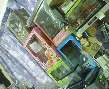 $女医風呂 JOYBLOG-201207091251000.jpg