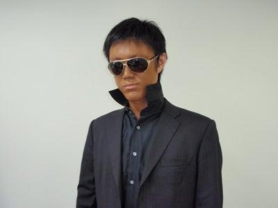 水野敬也オフィシャルブログ「ウケる日記」Powered by Ameba-善樹04