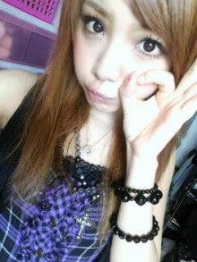 田中れいなオフィシャルブログ「田中れいなのおつかれいなー」Powered by Ameba-20120709.jpg