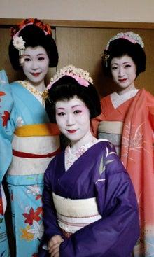 浅草の振袖さんのブログ-120705_2003~01.jpg