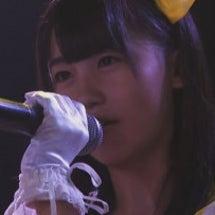 AKB48「RESE…