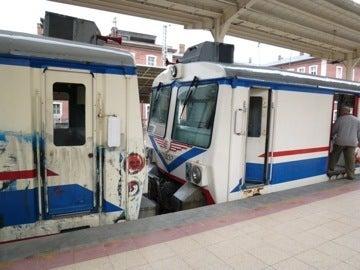トルコ国鉄