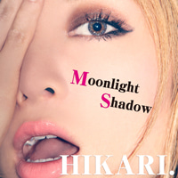 HIKARIのブログ-1st