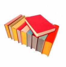 penのフランス語日記 Ameba出張所-livres