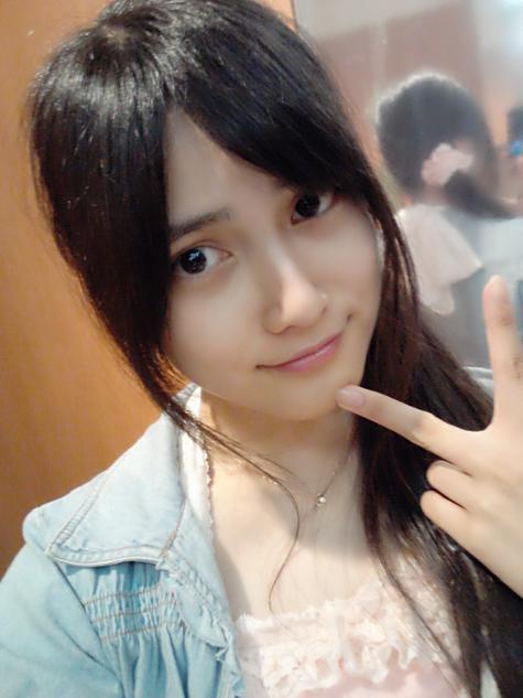 「画像」 AKB48 12期研究生 平田梨奈さん ひらりー | 大場美奈総合