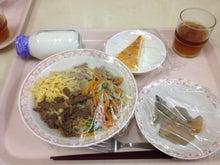 豊島区議会議員 細川正博のブログ-給食