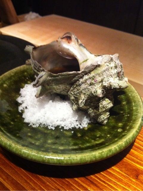 鍼灸院Tida(てぃだ)ブログ-ipodfile.jpg