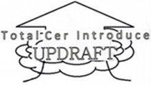 updraftのブログ