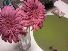 アナウンサーでセラピスト yukie の smily days                   ~周南市アロマのお店 Aroma drops~ -2012071200140000.jpg