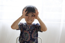 しごとも 息子も 彼も 、自分も大好き★ママ社長日記(0歳・3歳児の育児中!)