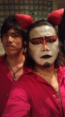 サザナミケンタロウ オフィシャルブログ「漣研太郎のNO MUSIC、NO NAME!」Powered by アメブロ-120711_1949~01.jpg