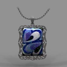 $佐藤善久「ジュエリービジネスの貴公子」は3D結婚指輪デザイナー!-【digitaljewelry-nail】