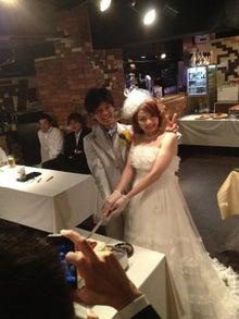 SHO'sてきとぅ~なblog
