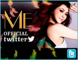 $ME official twitterwidth=