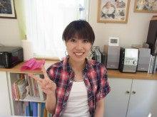 楽しくローフードin札幌