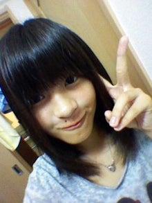 ボウラープロジェクトブログ「タレントボウラーとしてデビューを目指せ!」by Ameba-120712_2003~001.jpg