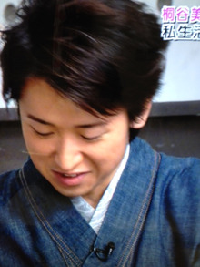 JOTARO SAITOのブログ