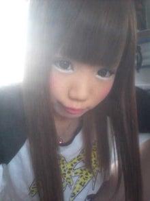 大橋優花の公式ブログ ブログのタイトルは決めちゃってくださいっ☆-F1014760.jpg