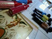 岐阜のアートメイク・まつげエクステ    自然な目元で印象をチェンジ-2012071302170000.jpg