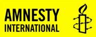 国際人権NGO アムネスティ日本 公式WEBサイト