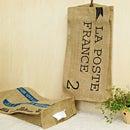 日本製 倉敷意匠計画室 ポリ袋ストッカー [レジ袋 収納 ホルダー スタンド キッチン おしゃれ]