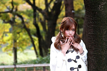 tokuのブログ
