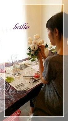 広島☆安芸郡☆府中町プリザーブドフラワー briller(ブリイェ)
