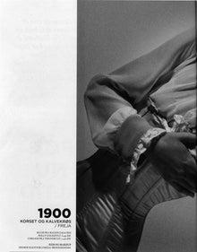 Freja-Eur100ed3