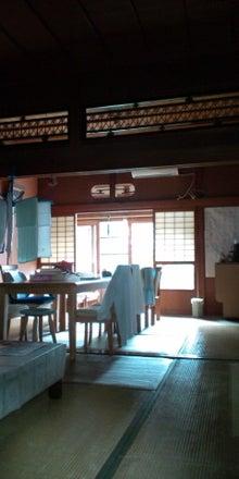 NPO法人 ぽっかぽか川之江のブログ-F1010707.jpg