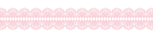 $Powder Bath & Healing(パウダーバス&ヒーリング)ロイヤルパークホテル店のブログ