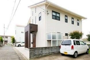 徳島県で家を建てるならサーロジック-自転車置場